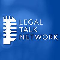 Medical Law | Legal Talk Network