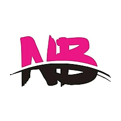 NaijaBasic.com   Music