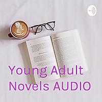 Young Adult Novels AUDIO