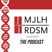 McGill Journal of Law And Health Podcast