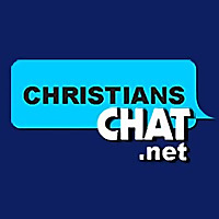 Christian Chat » Bible Discussion Forum