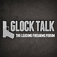 Glock Talk » The US Marine Corps Forum