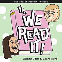YA, We Read It!