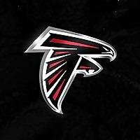 Atlanta Falcons Boards » Talk About the Falcons