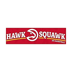 Hawk Squawk » Atlanta Falcons Forum