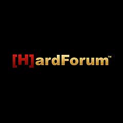 Hard Forum » PC Gaming & Hardware