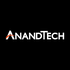 Anand Tech » PC Games
