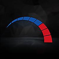 OverClockers UK » PC Games