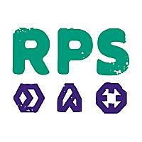Rock Paper Shotgun » PC Gaming