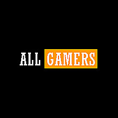 All Gamers Talk » PC Gaming