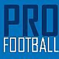 Pro Football Forums » Atlanta Falcons Forum