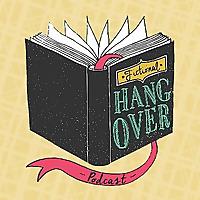 Fictional Hangover