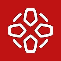 IGN Boards » PC Gaming