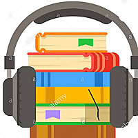 The Great Book Review Podcast