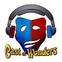 Cast of Wonders