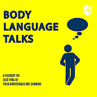 Body Language Talks