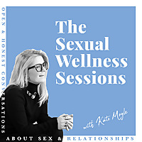 The Sexual Wellness Sessions