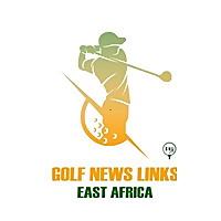 Golf News Links