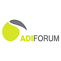 ADIForum » Vodka