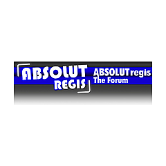 Absolut vodka Forum