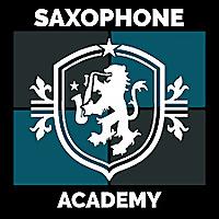 Saxophone Academy