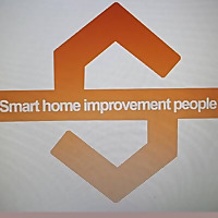 Smart Home Improvement People