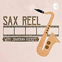 Sax Reel