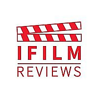 IFilm Reviews