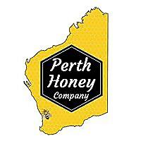 Perth Honey Company