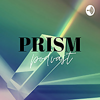 Prism: A YA Book Podcast For Teens