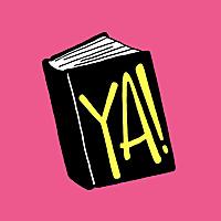 YA Podcast