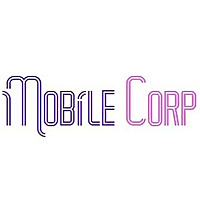 Mobile Corp