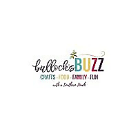 Bullock's Buzz