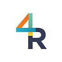 4Retirees