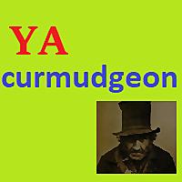 YA curmudgeon