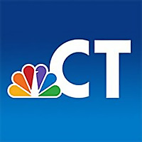NBC Connecticut » Waterbury