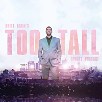 Too Tall Sports Podcast