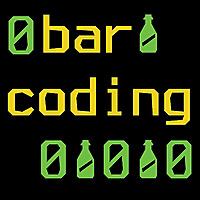 Barcoding