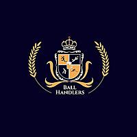 Ball Handlers