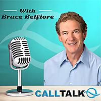 CallTalk™ Radio