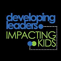 Developing Leaders, Impacting Kids