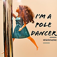 I'm a Pole Dancer