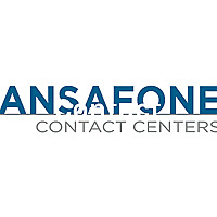 Ansafone Contact Centers