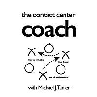 The Contact Center Coach