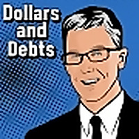 Dollars and Debts