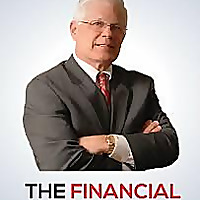 THE FINANCIAL WELLNESS PODCAST
