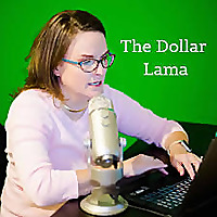 The Dollar Lama