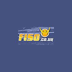 FISO » Fantasy Golf