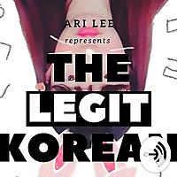 The Legit Korean