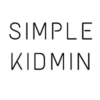 Simple Kidmin Children's Ministry